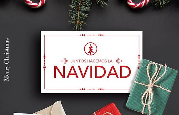 This Christmas, 15% off all bookings at our city hotels and ILUNION Fuengirola.  Hotel ILUNION Pio XII Madrid